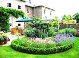flower garden ideas full sun interior design