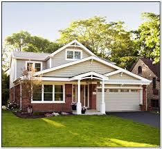 best exterior paint colors custom best exterior paint colors with