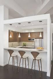 20 20 kitchen design software download 20 20 kitchen design software home design ideas and pictures