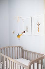 cadre deco chambre bebe 1001 conseils pour trouver la meilleure idée déco chambre bébé