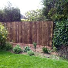 Types Of Backyard Fencing Types Of Fencing To Protect A Home U2013 Day Tree Services