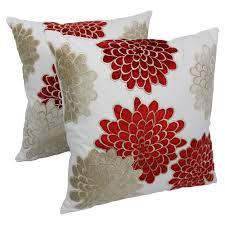 Throw Pillows Decorative Pillows Dcg Stores