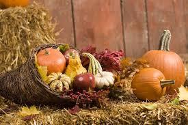 thanksgiving lesson plan acrostic poem