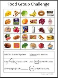 55 best food pyramid images on pinterest nutrition activities