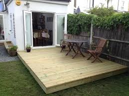 floor excellent concrete floor decking throughout magnificent on
