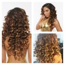 ds hair extensions j d s hair salon 129 photos 12 reviews hair stylists 1544