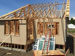 making a house my experience building a new construction home