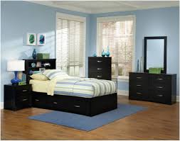 Used Bedroom Set Queen Size Bedroom Sets Clearance Near Me Used Furniture Snsm155com Farnichar