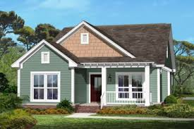 small style homes 3 small craftsman style homes small house with ranch style