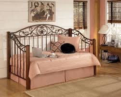 Amazon Furniture For Sale by Bedroom Black Wooden Cheap Daybeds With Hutch And Lights For Home
