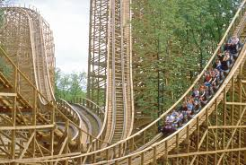 List Of Roller Coasters At Six Flags Great Adventure Themorningcall Com Tv Watchers Blog