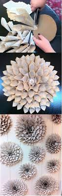 unique wall decor ideas home 139 best diγ images on pinterest bricolage cool things and crafts