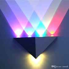 lighted pictures wall decor wall decor with led lights mstor info