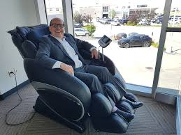 new lexus dealership edmonton get a pedicure while your car is being serviced how one lexus