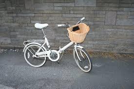 peugeot bike vintage 1970s raleigh compact folding bicycle unisex u2013 sold vintage