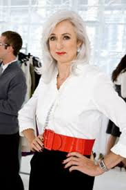 women s fashion guide for women in their 50s howstuffworks