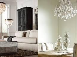 crystal chandelier dining room modern chandelier awesome modern crystal chandelier small