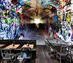3d graffiti long tunnel letters wall murals wallpaper wall art 3d graffiti long tunnel letters wall murals wallpaper wall art prints decals idcwp ty