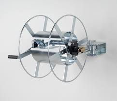 water hose reel wall mount alba status series 3 wall mounted hose reel