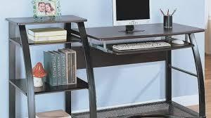 Cheapest Computer Desk Inexpensive Computer Desk Voicesofimani