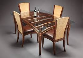 glass wood dining room table pine laminate flooring wine glass
