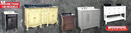 Utopia Bathroom Furniture Discount Bathroom Cabinets Discount S Utopia Bathroom Furniture Discount