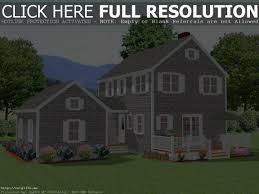 new orleans style home plans house plans colonial style homes luxihome