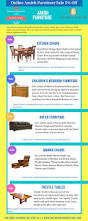 Amish Made Bedroom Furniture by 9 Best Amish Made Entertainment Centers Images On Pinterest