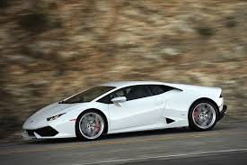 white lamborghini huracan 2015 lamborghini huracan lp 610 4 cars supercars coupe white