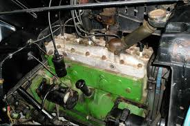 auburn 654 sedan auctions lot 35 shannons