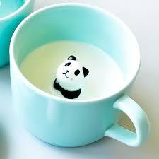 peek a boo animal mini mug u2013 kiyolo