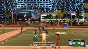 point forward overall g o a t youtube