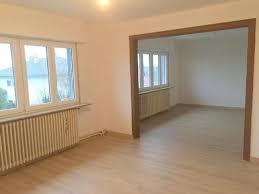 location appartement 4 chambres appartements à louer à bas rhin location appartement 4 chambres