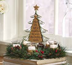 centerpieces for christmas table dining room set exles with christmas centerpieces for your