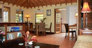 Moon Cottage St John by St John Homes And Villas Real Estate And Vacation Rentals In The