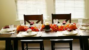surprising fall dining room table centerpieces pictures design