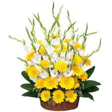 best online flower delivery best online flower delivery in hyderabad hyderabadgiftsdelivery