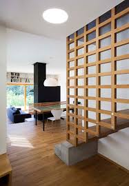 Floating Stairs Design Interior Inspiring Wooden Floating Staircase Layouts Interior
