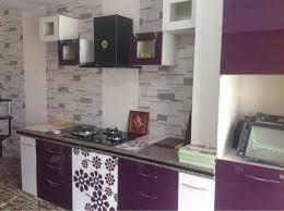 kitchens interiors best kitchens and interiors datta nagar solapur best kitchens