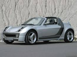 honda roadster smart roadster specs and photos strongauto