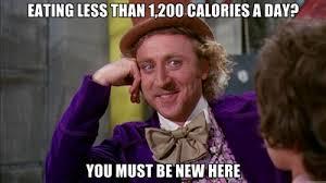 Skinny Girl Meme - healthy skinny girl diet myfitnesspal com
