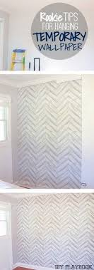 best repositionable wallpaper temporary wallpaper for apartments internetunblock us