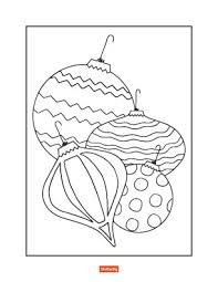 35 coloring pages for shutterfly