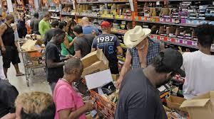 black friday de home depot de puerto rico 2017 hurricane irma lashes cuba as jose poses threat elsewhere ctv news