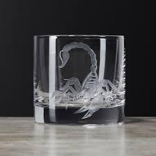Unique Barware Unique Drinking Glasses And Tumblers Cb2