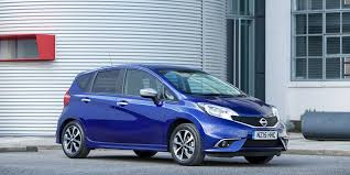 nissan note 2012 nissan note review confused com