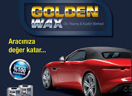 gã nstige design mã bel neden goldenwax goldenwax palandöken erzurum