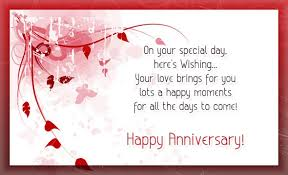 wedding wishes quotes for cousin happy wedding anniversary wishes wedding wishes quotes
