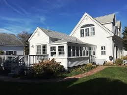 all mid cape vacation rentals cape cod oceanview realty