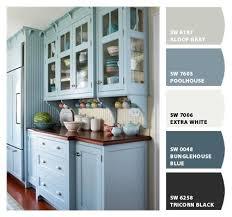 sherwin williams kitchen colors 2017 grasscloth wallpaper